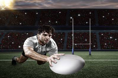 Italy v Wales 2019 - Six Nations Rugby Packages in Rome